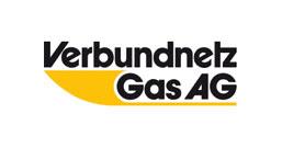 Verbundnetz Gas