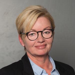 Claudia Pichonnier