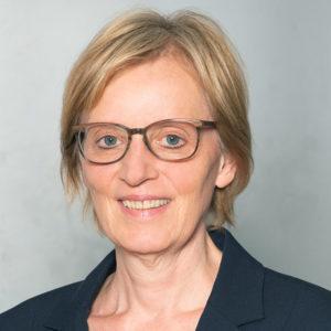 Monika Deckers
