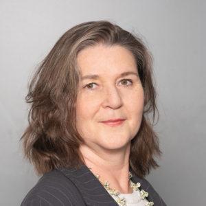 Svenja Scherer