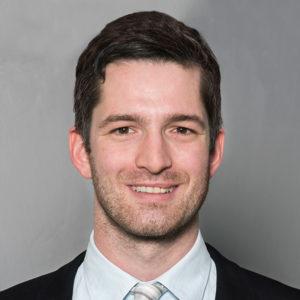 Dr. Lukas Schmidt
