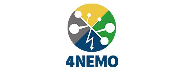 Research Network for the Development of New Methods in Energy System Modelling (4NEMO)