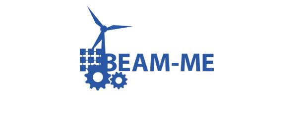BEAM-ME – Realisierung von Beschleunigungsstrategien der anwendungsorientierten Mathematik und Informatik für optimierende Energiesystemmodelle