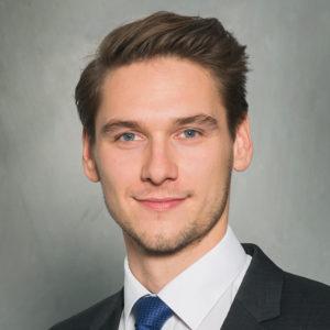 Jonas Zinke