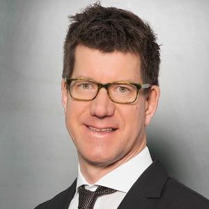 Prof. Dr. Wolfgang Ketter