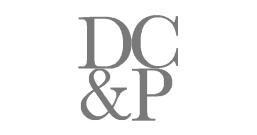 DC & P