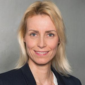 Dagmar Krumnikl, M.A.