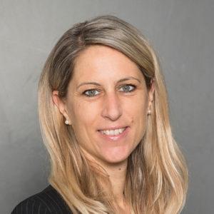 Melanie Tillmann, M.A.