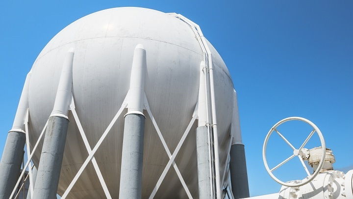 New study: EWI analyses the potential development of gas demand and supply