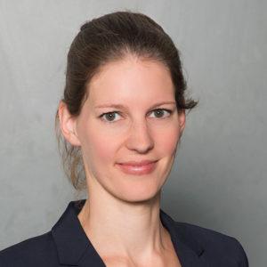 Kirsten Krumrey