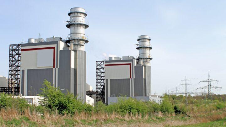 EWI Merit-Order Tool 2020: Less coal, more gas in usage