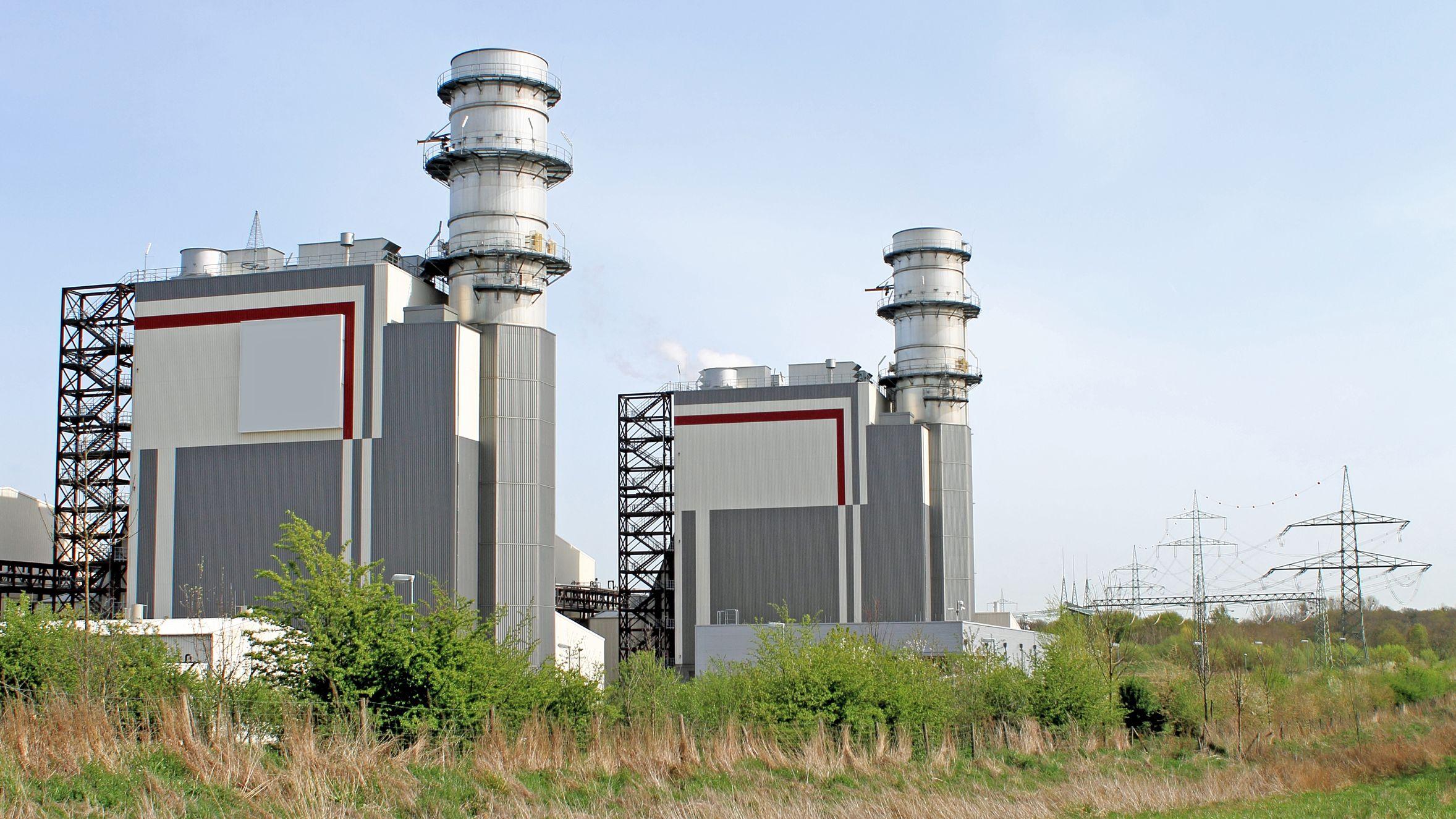 EWI Merit-Order Tool 2020: Weniger Kohle, mehr Gas im Einsatz