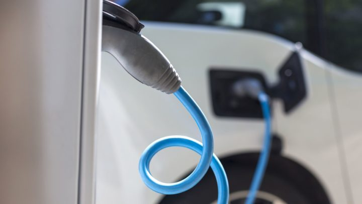 Workshop: Future concepts for electric mobility