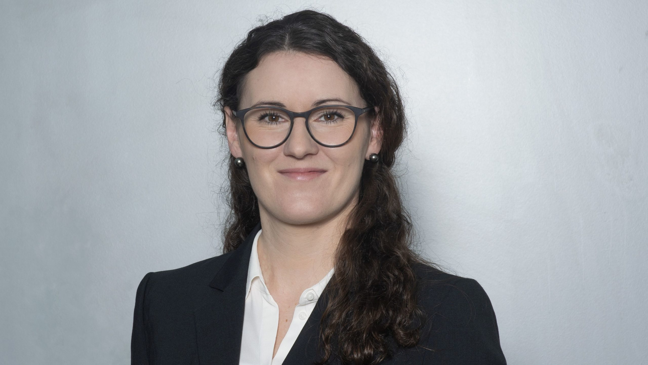 Dr. Stephanie Fiedler baut energiemeteorologische Forschung am EWI auf