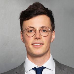 Karsten Schroer