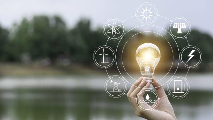 VISE Policy Brief: Wie beeinflusst Regulierung die Geschäftsmodelle von regionalen virtuellen Kraftwerken?
