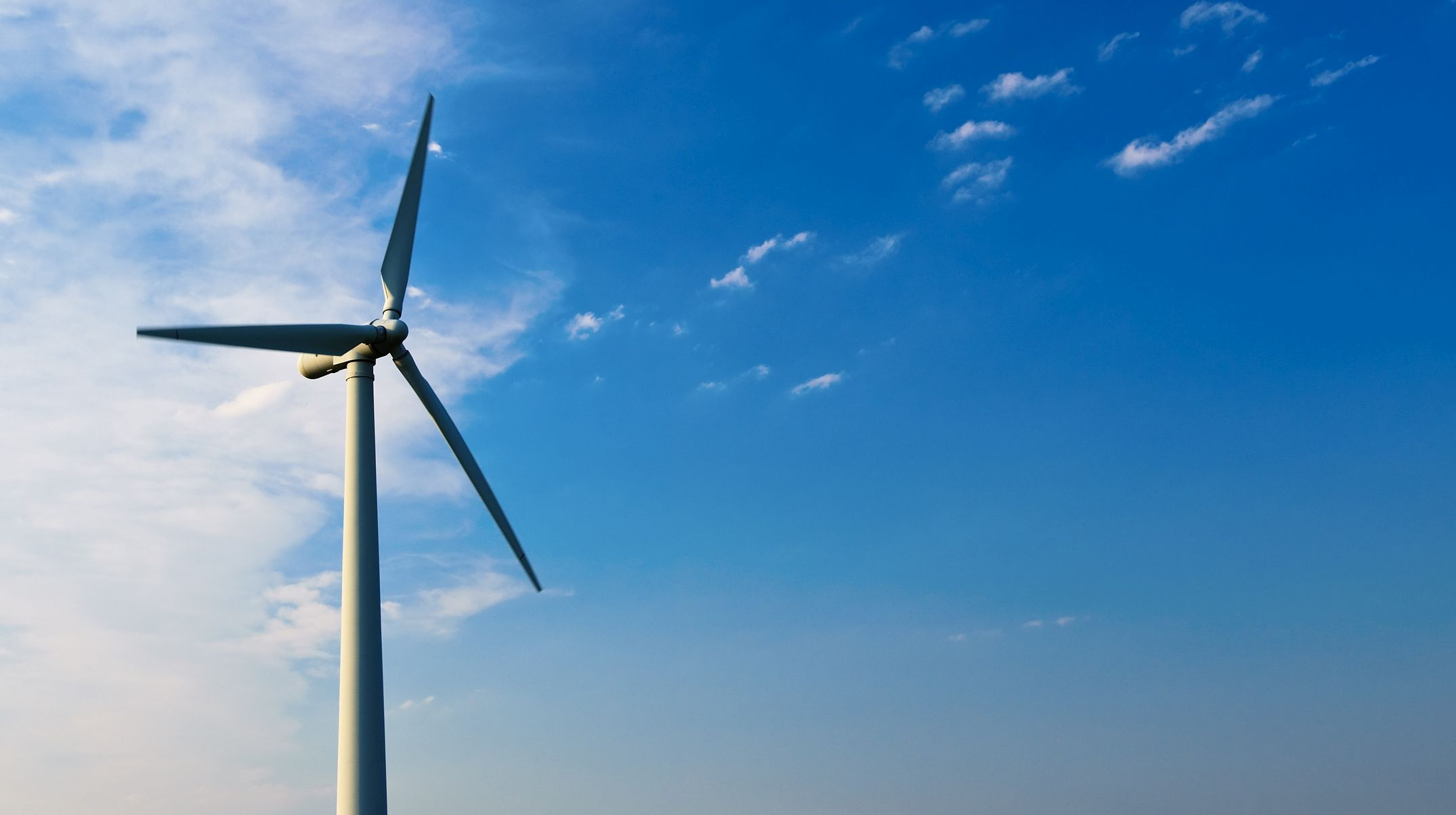 Stagnating wind expansion: climate target at risk despite coal phase-out