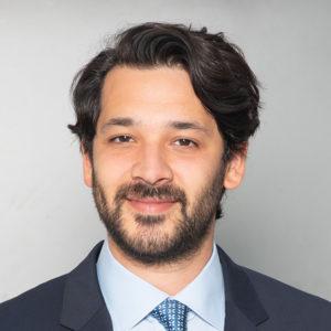 Amir Ashour Novirdoust