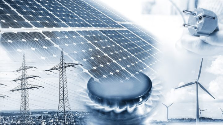 VEA Webinar: Strategic Energy Procurement: Electricity and Natural Gas