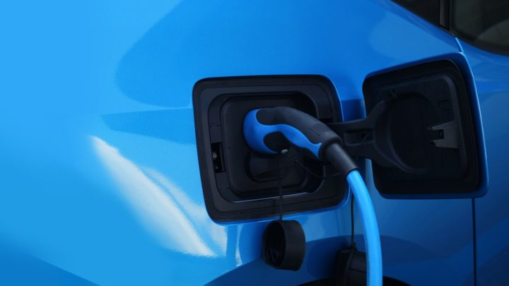 Energy Law Workshop – Future Concepts for Electric Mobility