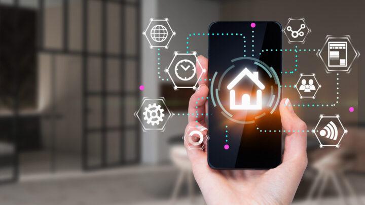 Haushalte: Kostenminimale Energie für Strom und Wärme